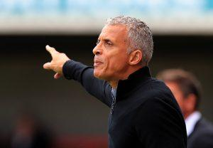 Carlisle United v Morecambe Match Preview & Free Bets