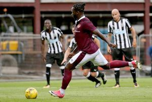 Heart of Midlothian v Ross County Match Preview & Free Bets