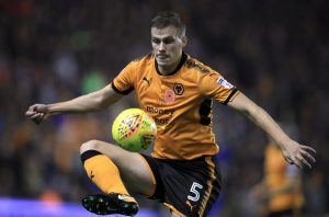 Reading v Wolverhampton Wanderers Match Preview & Free Bets