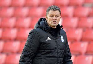 Birmingham City v Nottingham Forest Match Preview & Free Bets