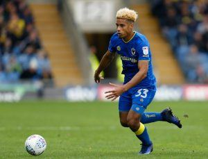 AFC Wimbledon v Peterborough United Match Preview & Free Bets