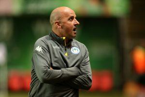 Rochdale v Wigan Athletic Match Preview & Free Bets