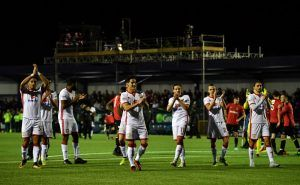 MK Dons v Fleetwood Town Match Preview & Free Bets