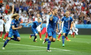 Iceland v Czech Republic Match Preview & Free Bets