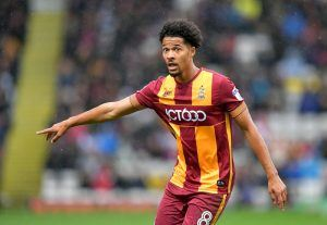 Bradford City v Plymouth Argyle Match Preview & Free bets