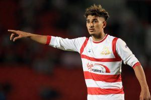 Doncaster Rovers v Rotherham United Match Preview & Free Bets
