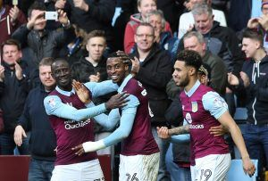 Aston Villa v Sheffield Wednesday Match Preview & Free Bets