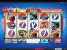 SunBets Casino Slots Screenshot 3
