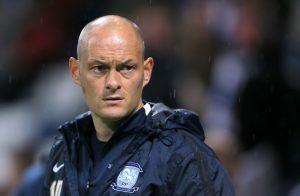 Preston North End v Brentford Match Preview & Free Bets