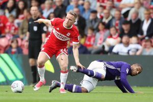 AFC Bournemouth v Middlesbrough Match Preview & Free Bets