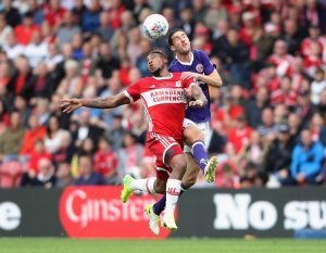 Barnsley v Middlesbrough Match Preview & Free Bets