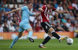 Brentford v Millwall Match Preview & Free bets