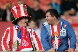 Sunderland v Queens Park Rangers Match Preview & Free Bets