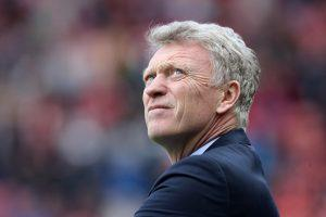 Next Scotland Manager Odds & Free Bets - David Moyes 17/10 to take over the reins