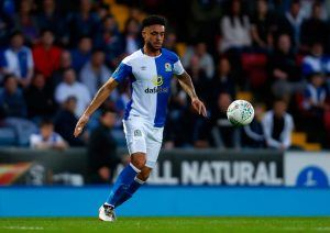 2017/18 League One Promotion Odds & Free Bets