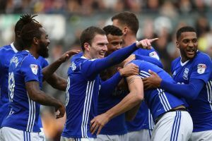 Birmingham City v Sheffield Wednesday match preview and betting tips