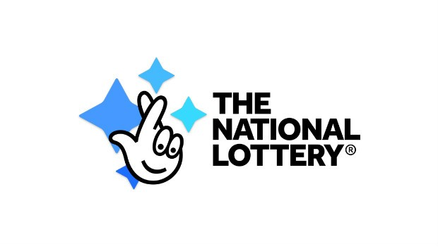 Which Lottery has the Best Odds of Winning?