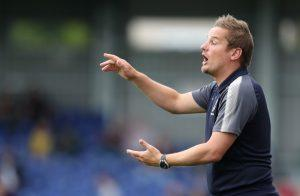 AFC Wimbledon v MK Dons match preview and betting tips