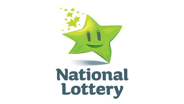 Health Lottery Odds >> Which Lottery Has The Best Odds Of Winning
