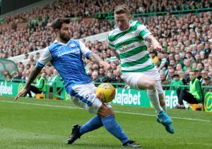 St Johnstone v Hibernian match preview and betting tips