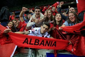 Albania v Liechtenstein match preview and betting tips