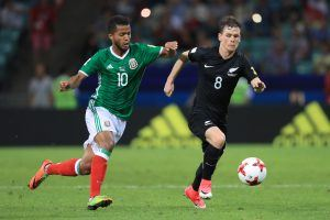 New Zealand v Solomon Islands match preview and betting tips