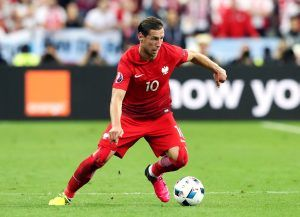 Denmark v Poland match preview and betting tips