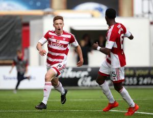 Kilmarnock v Hamilton Academical match preview and betting tips
