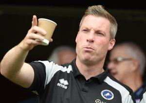 Millwall v Norwich City match preview and betting tips
