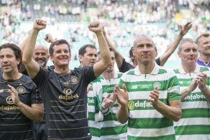 Scottish League Cup Betting Odds - Celtic favourites to lift trophy