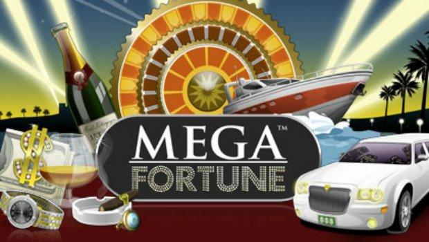 Mega fortune online casino casino niagara entertainmert