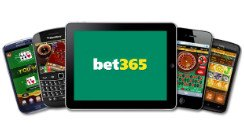 bet365 Upgrades Mobile Casino with Playtech's New Native App