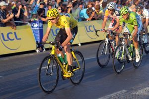 Tour de France 2017 Predictions: Will it be three-in-a-row for Chris Froome?