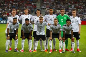 England U21 v Germany U21 match preview and betting tips