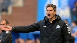 Next Southampton Manager: Mauricio Pellegrino leads the way at 1/5