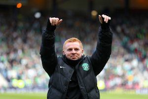 Hibernian v Partick Thistle match preview and betting tips