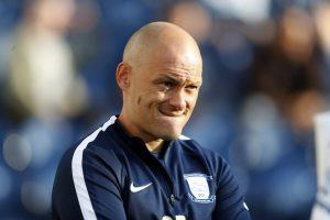 Preston North End v Sheffield Wednesday match preview and betting tips