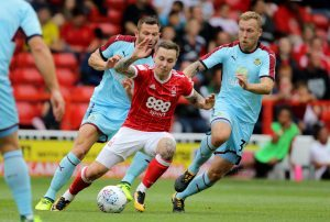 Nottingham Forest v Millwall match preview and betting tips