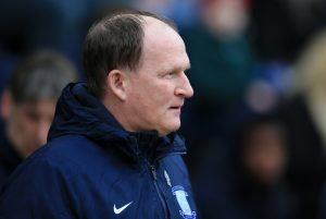 Next Sunderland Manager Betting - Simon Grayson a shoe-in at 6/4