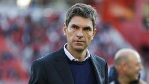 Next Crystal Palace Manager Betting Odds - Mauricio Pellegrino & Frank de Boer lead the way
