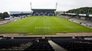 Raith Rovers v Cowdenbeath match preview and betting tips