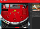 SunCasino Screenshot