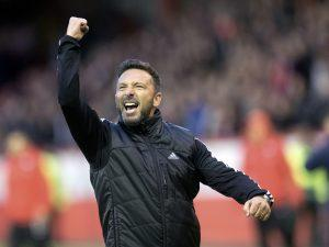 Aberdeen v Apollon Limassol match preview and betting tips