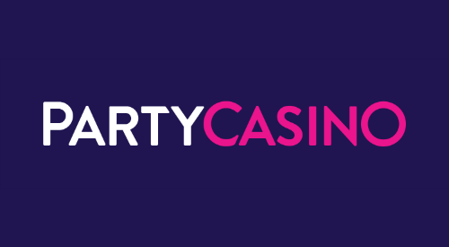 Code bonus party casino poker strategy cash game