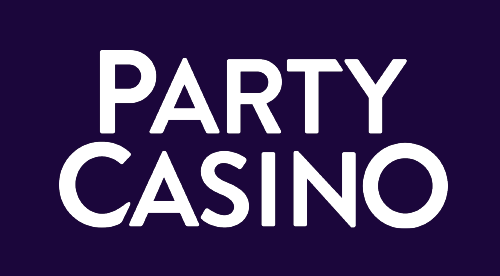Party Casino No Deposit Bonus Codes