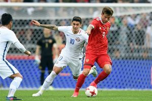 Russia v New Zealand match preview and betting tips