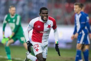 Slavia Prague v BATE Borisov match preview and betting tips