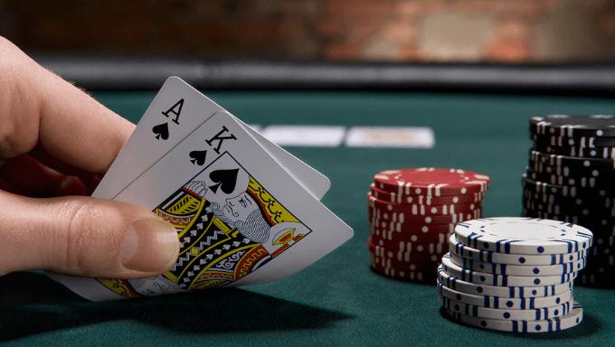 Best Free Sites to Learn Blackjack