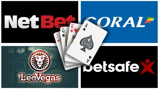Best Free Sites to Learn Blackjack