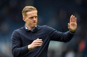 Next Southampton Manager Betting Odds - Garry Monk 17/10 for the gig